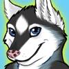 wolfwings: (husky)