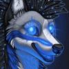 wolfwings: (Lumikelluke)