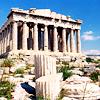 adair: Acropolis (Acropolis)
