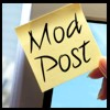 writercon_uk: (Mod Post/Announcement)