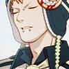 noizbling: (sighs)