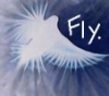 starling: (fly)