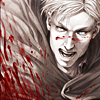 grimglory: All icons by me, fanart cred TBA (Default)