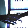 nagia: (me; legion &; take my hand)