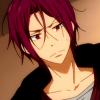 showyouthesight: (damn you yaoi fangirl receptionist)