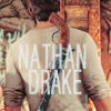 ladynym: @bleeding-muse (uncharted ✖ nate)