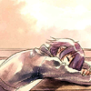 shiroganeheir: (sleepy)