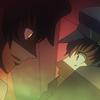 shiroganeheir: ([Shadow] Staring down)