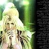 seventhe: (Rosa: pray)