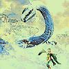 seventhe: (Rydia: dragons)