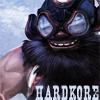seventhe: (Cid (FFIV): Hardkore!)