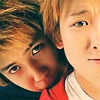 ext_42362: ohmiya being cannibals (arthur: does not approve of your face)