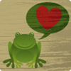 marcicat: (froggy heart)
