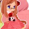 luxurydice: (aurelia)