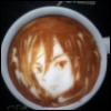 lialu: (кофе)