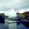 askandanswer: (glass houses)