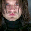 Codename: Winter Soldier