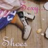 timeladyinsane: (shoes)