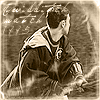 but_malfoy: Slytherin played on brrom playing Quidditch (Quidditch)
