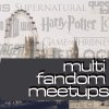 rockxxxjunkie: (multi fandom meetups)