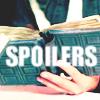 ivycakes: (Spoilers)