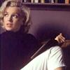 ivycakes: (Marilyn)