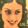 lodessa: lol (big love-bill/barb-afterglow)