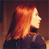 frith_in_thorns: Natasha Romanov (MCU Natasha)