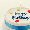 thena: (Cake!)