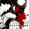 seoinage: (Kakashi - Anbu:Kill2Live by illuxtris)