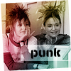 eure_maum: (l word punk)