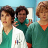 fainiel: (Green Wing Caroline Guy Mac)