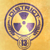 thelostdistrict: (pic#8331680)