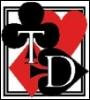tao_te_trick: (Logo)