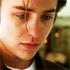 wer: (verge of tears)