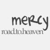 ext_34121: ([Misc] Mercy)