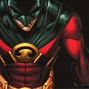 ( the third robin )
