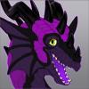 zhijun: (It is I a dragon)