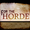 ext_62716: (For the Horde)
