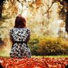 automnal_fleur: (самотність)