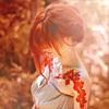 automnal_fleur: (ніжність)