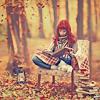 automnal_fleur: (хобби)