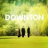 downtonabbey: Downton Abbey Icon (pic#833437)