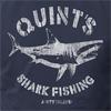 seriousmoonlight: (gone fishin')