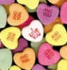 ladymandrake: (poly heart candy)