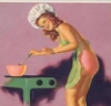 ladymandrake: (cook)