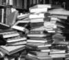ladymandrake: (books)