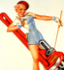 ladymandrake: (mechanicgirl)