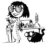 ladymandrake: (jrmadscientist)