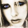 valyssia: (Buffy Cacophony)